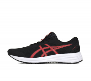 1011A823 ASICS PATRIOT 12