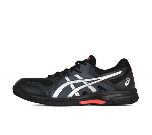 1071A030 ASICS GEL-ROCKET 9