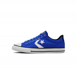 647720 CONVERSE STAR PLAYER LOW