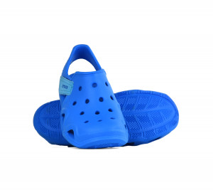 204021 CROCS SWIFTWATER WAVE