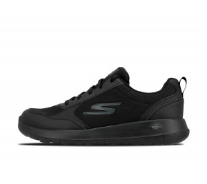 216166 SKECHERS GO WALK MAX - CLINCHED