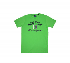 304409 CHAMPION T-SHIRT JR