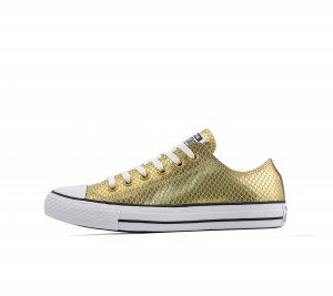 555967 CONVERSE CHUCK TAYLOR LOW