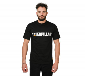 2511242 CATERPILLAR T-SHIRT CLASSIC
