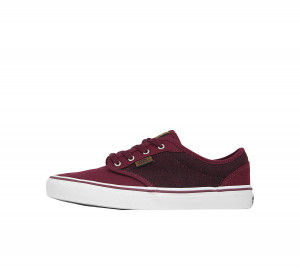 VN0A349POMG VANS ATWOOD