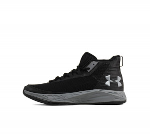 3020948 UNDER ARMOUR BGS JET 2018