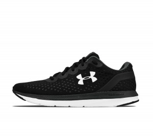 3021950 UNDER ARMOUR CHARGED IMPULSE