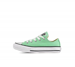 342377 CONVERSE ALL STAR LOW