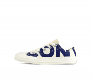 359535C CONVERSE CHUCK TAYLOR ALL STAR - OX