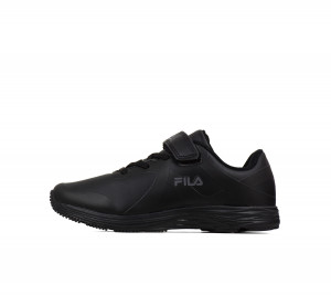 3AF83108 FILA MEMORY SHADOW LEATHER