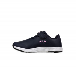 3AF83108 FILA RUNNING MEMORY SHADOW LEATHER
