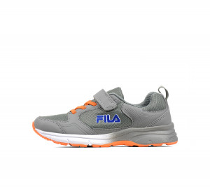 3LS71285 FILA SWIFT 2