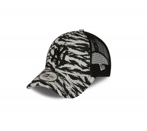 60081344 NEW ERA ΚΑΠΕΛΟ TIGER PRINT 9FORTY NEW YORK YANKEES