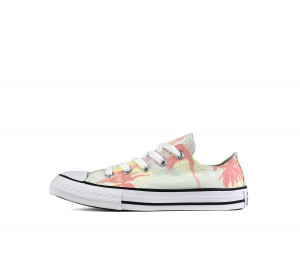 659959C CONVERSE CHUCK TAYLOR ALL STAR OX