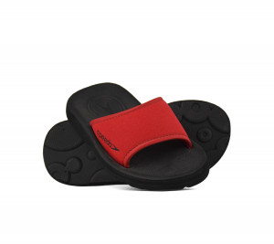 71-020 SPEEDO SLIDE JUNIOR