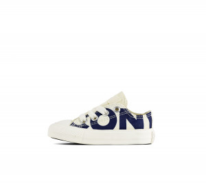 759535C CONVERSE CHUCK TAYLOR ALL STAR - OX