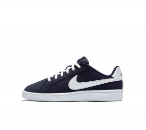 833535 NIKE COURT ROYALE (GS)
