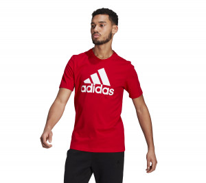 GK9124 ADIDAS T-SHIRT ESSENTIALS BIG LOGO