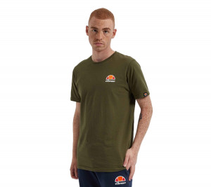 SHS04548 ELLESSE T-SHIRT CANALETTO
