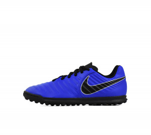 AH7261 NIKE JR LEGEND 7 CLUB TF