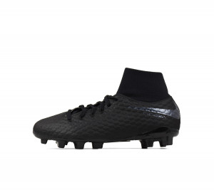 AH7287 NIKE JR HYPERVENOM PHANTOM 3 ACADEMY DYNAMIC FIT
