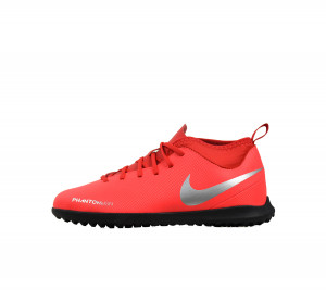 AO3294 NIKE PHANTOM VSN CLUB DF TF