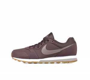 AQ9121 NIKE MD RUNNER 2 SE