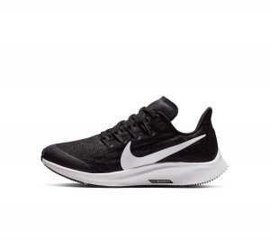 AR4149 NIKE AIR ZOOM PEGASUS 36