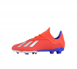 BB9371 ADIDAS X 18.3 FIRM GROUND