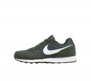 BQ8271 NIKE MD RUNNER 2 PE (GS)