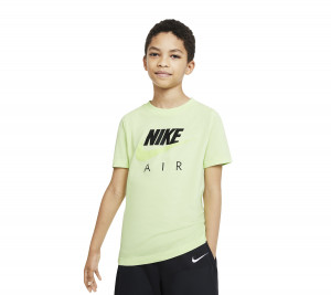 CZ1828 NIKE T-SHIRT AIR
