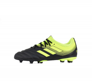 D98080 ADIDAS COPA FIRM GROUND