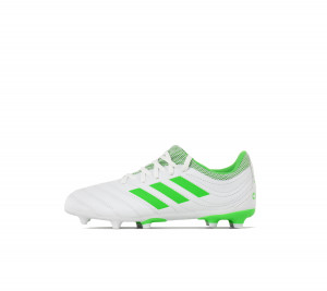 D98081 ADIDAS COPA 19.3 FIRM GROUND J