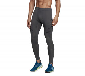 DP3947 ADIDAS ΚΟΛΑΝ SPEED TIGHT