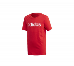 FS9587 ADIDAS T-SHIRT ESSENTIALS LINEAR