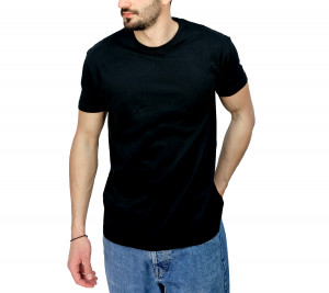 TSRA190 JHK T-SHIRT REGULAR PREMIUM