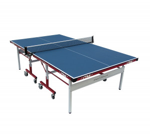 42855 AMILA ΤΡΑΠΕΖΙ PING-PONG WEATHER PROOF